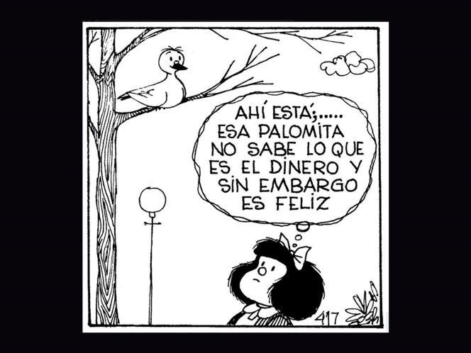 Resultado de imagen para mafalda