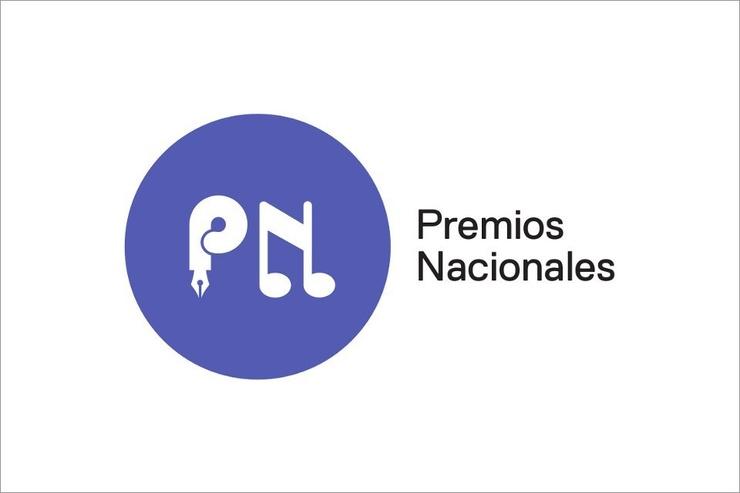 Se conocen los ganadores de los Premios Nacionales 2011-2014